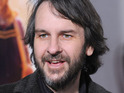 Peter Jackson is trying to recruit Flight Of The Conchords star Bret McKenzie for The Hobbit.
