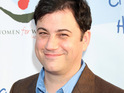 Jimmy Kimmel says it's smart for NBC to remove Jay Leno from Tonight Show.