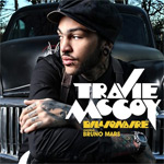 Travie McCoy 'Billionaire'