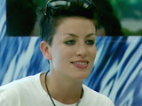 Big Brother 11 010710 Caoimhe Guilfoyle