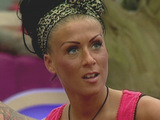 Big Brother 11 020710 Corin Forshaw