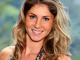 Kristen Bitting from Big Brother 12