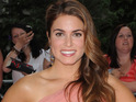 Nikki Reed and Deborah Ann Woll sign to co-star in upcoming indie drama Catch .44.