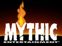 MMO developer Mythic Entertainment changes its name to BioWare Mythic.