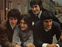 A movie based on the Kinks album Schoolboys in Disgrace is in the works.