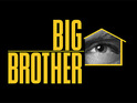 CBS's Big Brother attracts the biggest audience so far in season 12 on Wednesday evening.