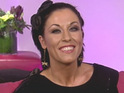 Jessie Wallace leads an all-star cast for BBC Four's dramatisation of the birth of Coronation Street.