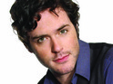 Brendan Hines admits that he has attempted to learn the skills of his Lie To Me character.