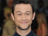Joseph Gordon-Levitt at the UK premiere of 'Inception'