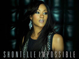 Shontelle Impossible Artwork