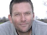 Nick Bateman
