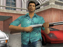 Vice City and San Andreas are expected to launch on the PS3 soon.