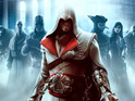 Ubisoft reveals that the multiplayer beta for Assassin's Creed: Brotherhood is to begin in September.