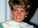 Keith Allen's upcoming documentary about Princess Diana is to feature a photograph of her death.
