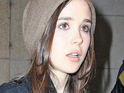 Ellen Page is to join the cast of the latest Woody Allen film, to be set in Rome.