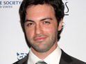 My Boys star Reid Scott lands a recurring role on Showtime's new drama The Big C.