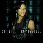 shontelle