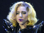 Lady Gaga: 'I was bankrupt during Monster Ball Tour in 2009'