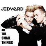 Jedward 'All The Small Things'