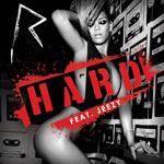 Rihanna feat. Jeezy 'Hard'