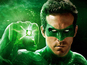 'Green Lantern' beats 'Panda' at UK box office