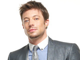 Duncan james judge on Don't Stop Believing