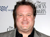 Eric Stonestreet attending the 24th Annual Genesis Awards