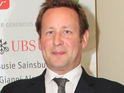 "Culture minister Ed Vaizey advises that the bid for UK tax breaks should take a ""three or four-year"" hiatus."