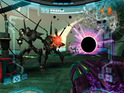 "A report suggests that Metroid Prime developer Retro Studios is making a Wii 2 game ""everyone wants""."