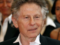 Roman Polanski is reportedly in talks to direct a thriller based on the true case of a murdered businessman.
