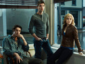 Emily Rose claims that the new season of Haven will be darker in tone, with more on-screen deaths.