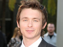 Marshall Allman admits that he felt under pressure from fans to do well on True Blood.