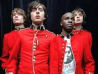 The Libertines to release new album next year, suggests Carl Barat