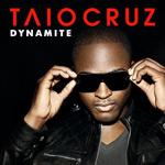 Taio Cruz 'Dynamite'