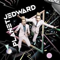 'Planet Jedward' Jedward