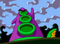 Day of the Tentacle remaster announced