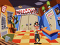 Day of the Tentacle remake 'was in the works'