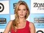 'Bones' Katheryn Winnick lands 'Nikita' role