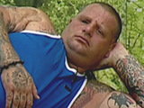 BB11: Steve Gill on Day 41