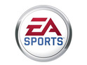 Electronic Arts showcases its new EA Sports Ignite engine at E3.