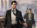 2K Games confirms that Mafia II: Joe's Adventure will arrive on November 23.