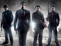 DS talks to 2K Czech about the art style and darkly realistic story in sandbox crime epic Mafia II.
