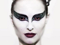 The trailer for Natalie Portman ballet thriller Black Swan is unveiled.