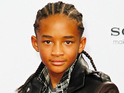 Jaden Smith is believed to have been paid over $3m at the age of ten for starring in The Karate Kid.