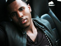 Jason Derulo says he will open up on his sophomore album.