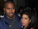 Nas recalls hearing Amy Winehouse for the first time.