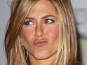 Jennifer Aniston is rumored to be dating singer John Mayer, following their relationship in 2008.