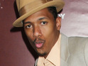Nick Cannon has posted a string of insulting tweets about E! host Chelsea Handler.