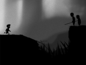 Gaming Review: Limbo