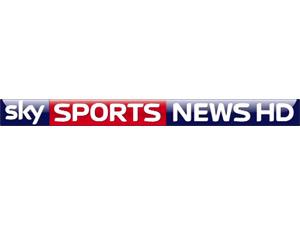 satelite_tv_sky_sports_news_hd_logo.jpg
